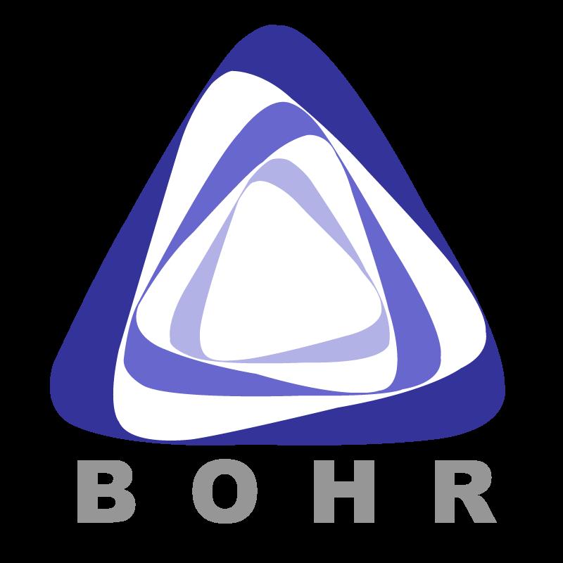 logo-BOHR-TECHNOLOGIE-vectorise