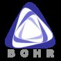 Bohr Technologies